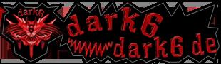 w w w dark6.de DARK6
